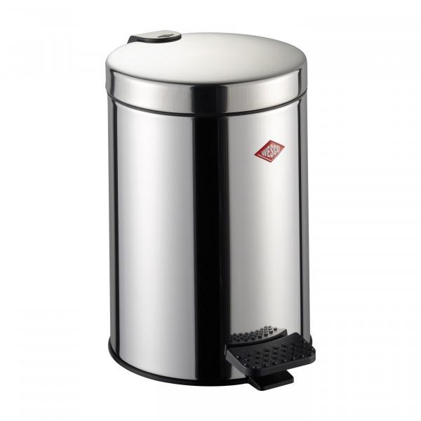 Badkamer pedaalemmer 104 - 5 liter