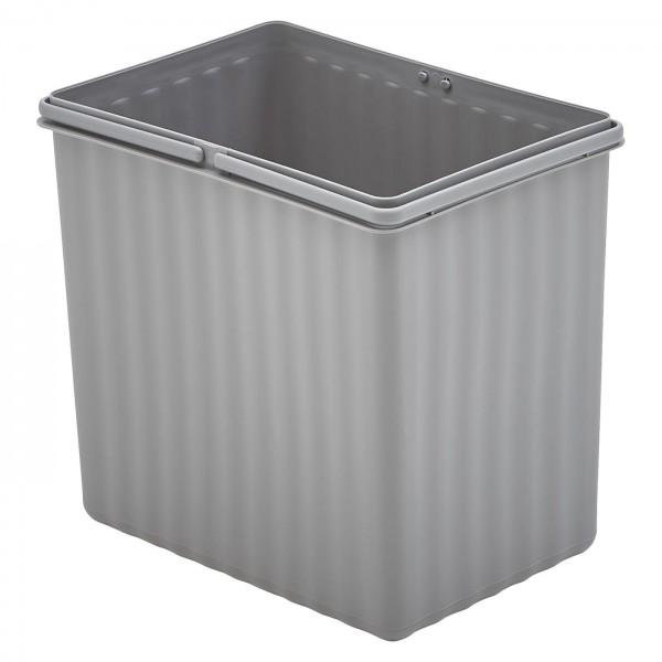 insert pour poubelle encastrable 16 l