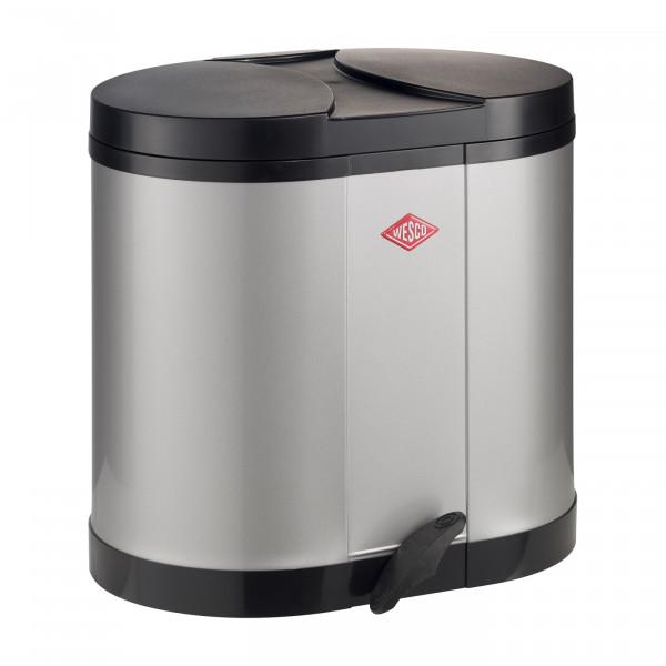 Eco-Double bin 170