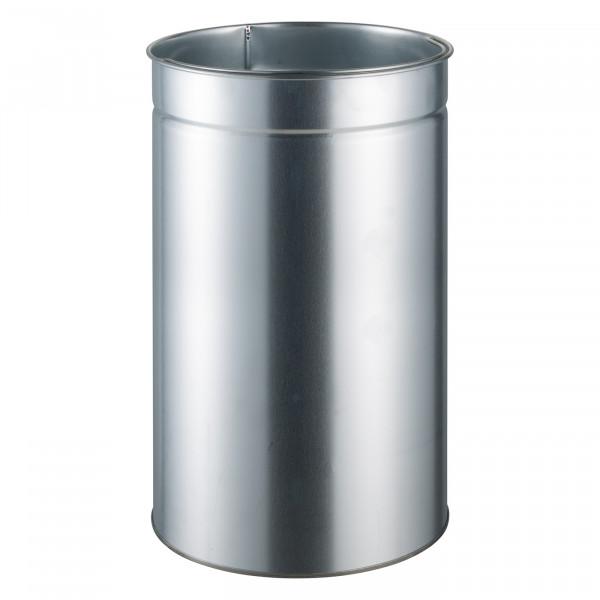 Insert waste bin 117 (14 L)