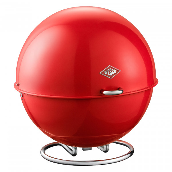 Superball - Breadbin & Storage container
