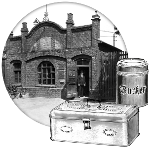 media/image/1938.png