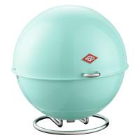 Superball - Breadbin & Storage container Mint