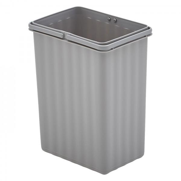 insert pour poubelle encastrable 7,5 l