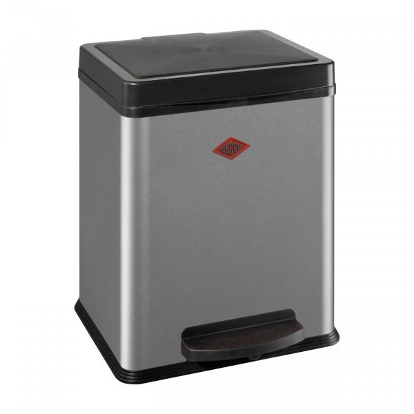 Eco-Double bin 380 (2x10 l)