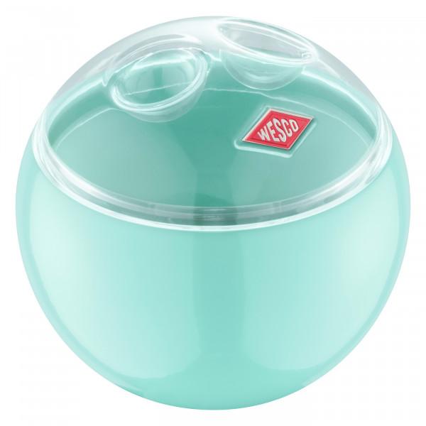 Miniball
