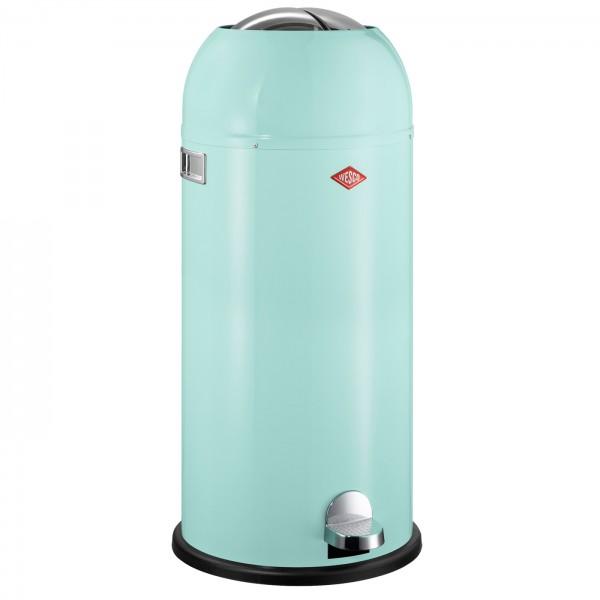 Kickmaster maxi 40 liter