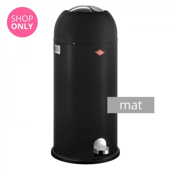 Kickmaster Maxi 40 l